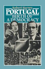 Portugal: Birth of a Democracy