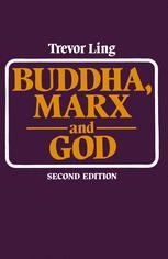 Buddha, Marx, and God