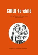 CHILD-to-child