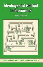 Ideology and Method in Economics