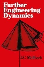 Further Engineering Dynamics