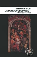 Theories of Underdevelopment