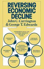Reversing Economic Decline