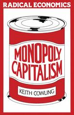 Monopoly Capitalism