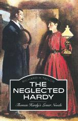 The Neglected Hardy