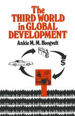 The Third World in Global Development