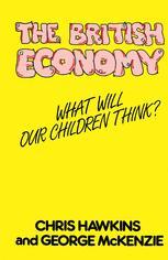 The British Economy