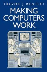 Making Computers Work