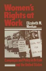 Women's Rights at Work