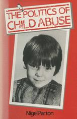 The Politics of Child Abuse