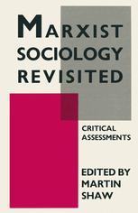 Marxism and nationalism springerlink marxist sociology revisited fandeluxe Images