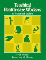 Teaching Health-Care Workers