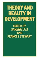 Theory and Reality in Development