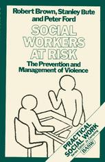 Social Workers at Risk