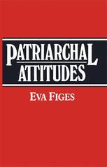 Patriarchal Attitudes