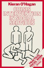 Crisis Intervention in Social Services