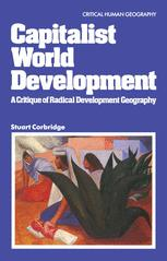 Capitalist World Development