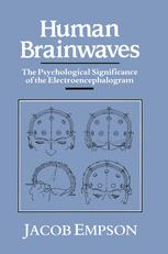 Human Brainwaves