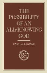 The Possibility of an All-Knowing God