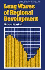 Long Waves of Regional Development