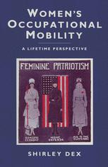 Women's Occupational Mobility