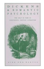 Dickens and Romantic Psychology