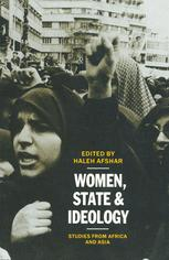 Women, State and Ideology
