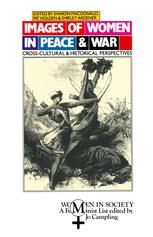 Images of Women in Peace and War