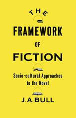 The Framework of Fiction