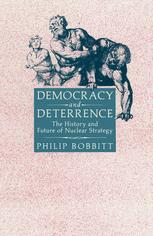 Democracy and Deterrence