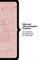 Mini and Microcomputer Systems