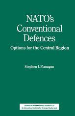 NATO's Conventional Defences
