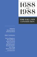 1688–1988
