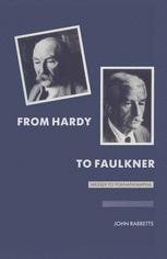 From Hardy to Faulkner