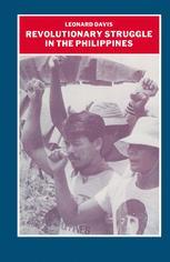 Revolutionary Struggle in the Philippines