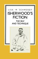 Isherwood's Fiction