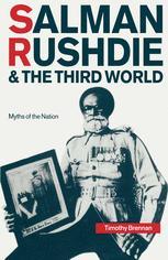 Salman Rushdie and the Third World