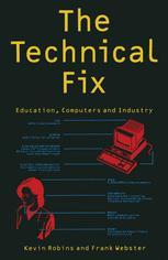 The Technical Fix