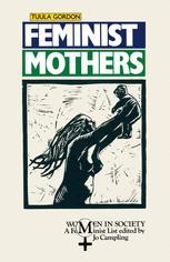 Feminist Mothers