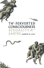 The Perverted Consciousness