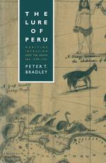 The Lure of Peru