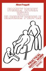 Family Work with Elderly People