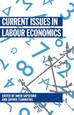 Current Issues in Labour Economics