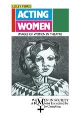 Acting Women