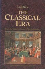 The Classical Era