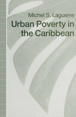Urban Poverty in the Caribbean