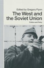 The West and the Soviet Union