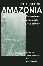 The Future of Amazonia