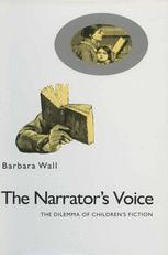 The Narrator's Voice