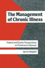 The Management of Chronic Illness